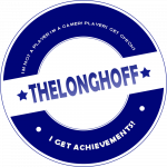 TheLonghoff